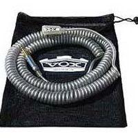 Tovább tekereg a VOX kábel sztori