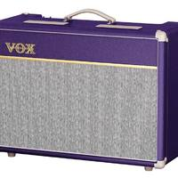 Színes Vox AC-k 2014-ben is!