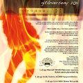 Marshall Gitárveseny 2011 - MŰSORVÁLTOZTÁS!!!!!!!!!!!!