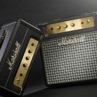 Marshall JMP-1 Anniversary