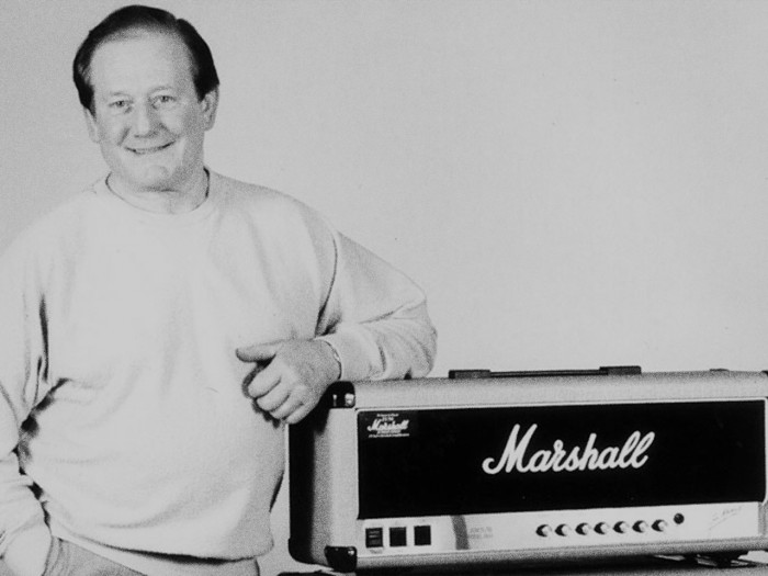 Marshall-Timeline-1987-cr1920x960px-700x525.jpg