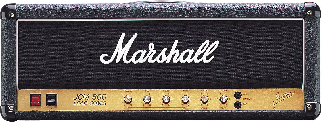 marshall-jcm800-2203.jpg