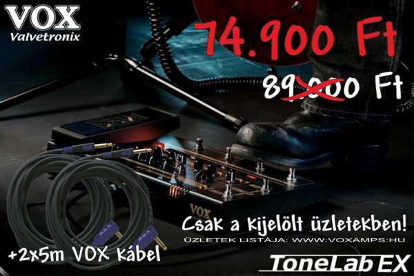tonelab_ex_promo_600_1340353766.jpg_600x400