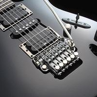 Az Ibanez gitárok
