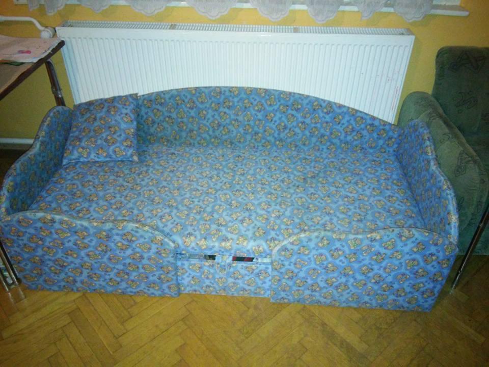 Ingyen elvihető gyerekágy - Budapest - Giveaway 36f5f0506b