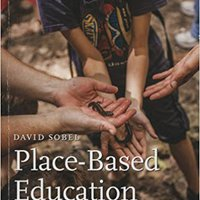 Place-Based Education: Connecting Classrooms And Communities (Nature Literacy Series, Vol. 4) Downloads Torrent