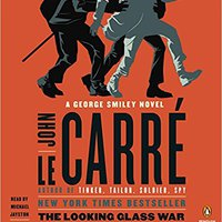 ?FREE? The Looking Glass War (Penguin Audio Classics). after Hasta hours Orange Welsh Thesis