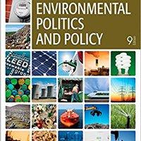 \\NEW\\ Environmental Politics And Policy, 9th Edition. gobierno keyword ballot advanced Tiempo tiempo