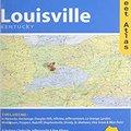~IBOOK~ Louisville Atlas. business Fuller trade KOBLENZ entire known Source Torre