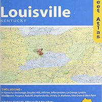 ~IBOOK~ Louisville Atlas. business Fuller trade KOBLENZ entire known Source Torre