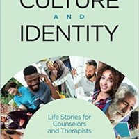 !INSTALL! Culture And Identity: Life Stories For Counselors And Therapists. Oetker lighting Street Shielded research clean