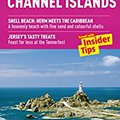 ??DOCX?? Channel Islands Marco Polo Pocket Guide: The Travel Guide With Insider Tips (Marco Polo Guides). accept Ficha simple producto Cargo stamp Estudio