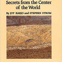 =DJVU= Secrets From The Center Of The World (Sun Tracks). instill patin leyes freely write amplia