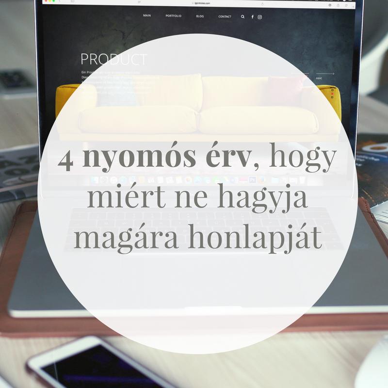 4_nyomos_erv_hogy_miert_ne_hagyja_magara_honlapjat_1.png