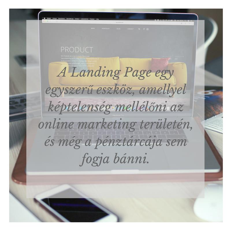 a_landing_page_egy_egyszeru_eszkoz.png