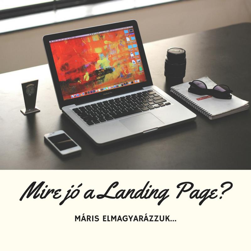 a_landing_page_egy_egyszeru_eszkoz_1.png