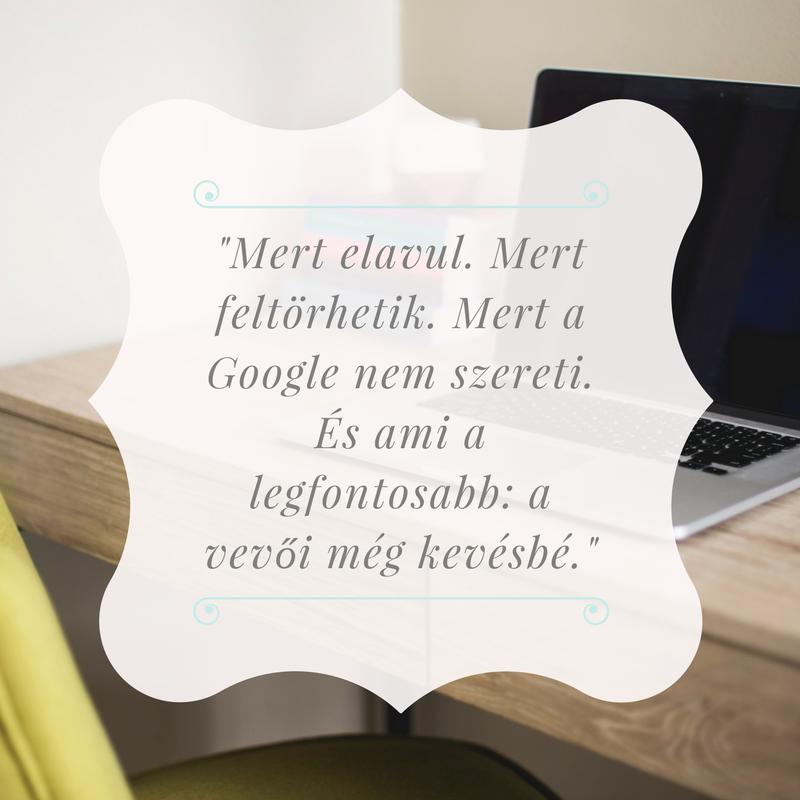 mert_elavul_mert_feltorhetik_mert_a_google_nem_szereti_es_ami_a_legfontosabb-_a_vevoi_meg_kevesbe.png