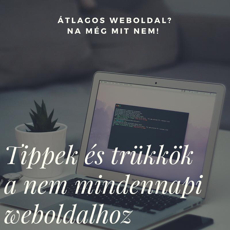 tippek_es_otletek_arra_hogy_hogyan.png
