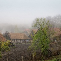 Sok(k)színűség az erdélyi politikai életben