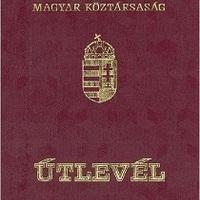 Egy szlovák polgár vallomása