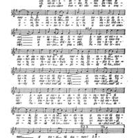 Himnuszba kódolt gyűlölködés