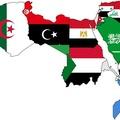 Arab tavasz – egy illúzió vége?