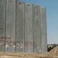 Palesztin államiság: új fejezet, régi történet
