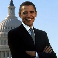 Újból Obama: belföldi kihívások az adrenalin után