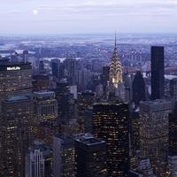 Orwell2013: Rendőrállam New Yorkban?