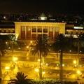 Marokkó: Még sem jár kegyelem a pedofilnak?