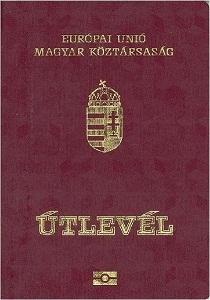 420px-Hungarian_passport2.jpg