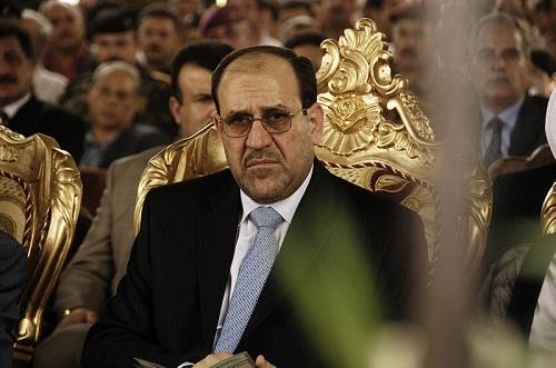 800px-Al-Maliki,_Nouri_(2008).jpg