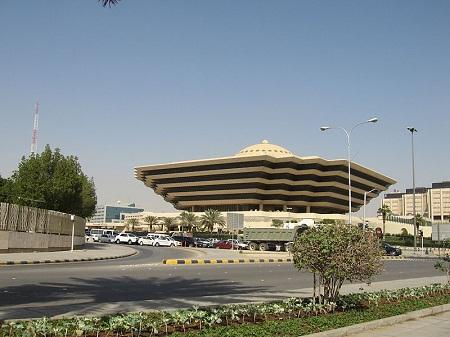 800px-Ministry_of_Interior,_Riyadh,_Saudi_Arabia (1).JPG