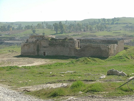 800px-Saint_Elijah's_Monastery_1.jpg