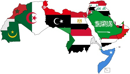 A_map_of_the_Arab_World_with_flags.jpg