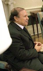 Abdelaziz_Bouteflika_2001.jpg
