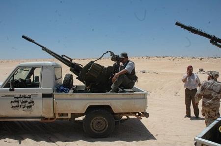 Ali_Hassan_al-Jaber_Brigade.jpg