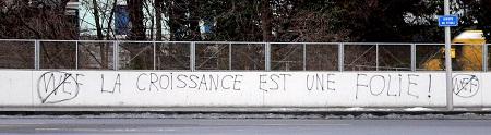 Anti_WEF_graffiti_Lausanne.jpg