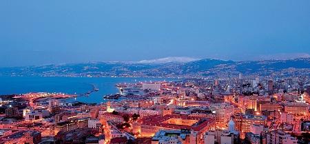 Beirut123.jpg
