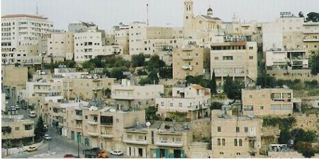 Betlehem.jpg