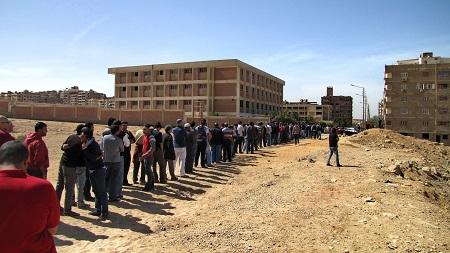 Egypt_referendum_line.jpg