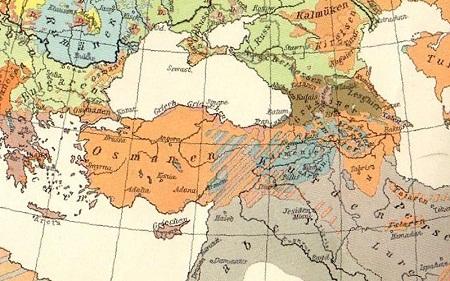 Ethnic_map_of_Asia_Minor_and_Caucasus_in_1914.jpg