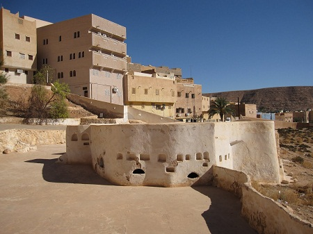 Ghardaia,Algeria(2010).jpg