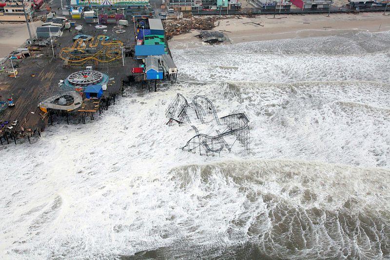Hurricane_Sandy_New_Jersey_Pier.jpg