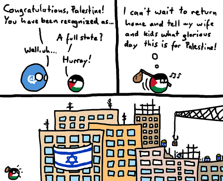 Israel_can_into_new_settlements.png