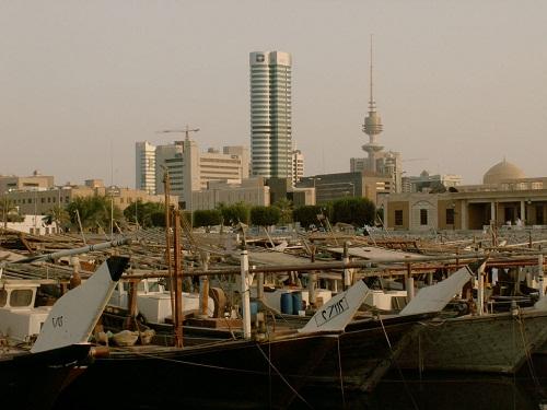 Kuwait_city_skyline2.jpg