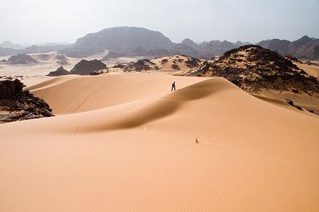 Líbia01.jpg