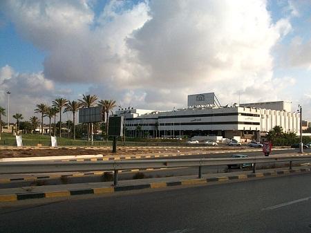 Líbia02.JPG