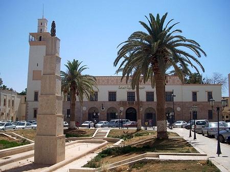 Líbia04.jpg