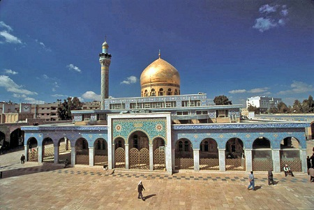 Lady_zaynab_mosque.jpg